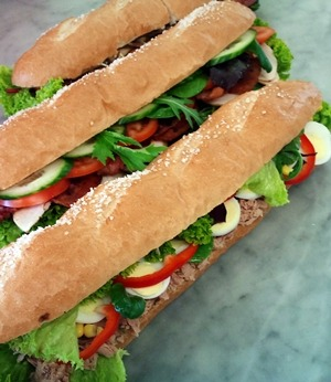 food-sandwiches-French-Top Sandwiches