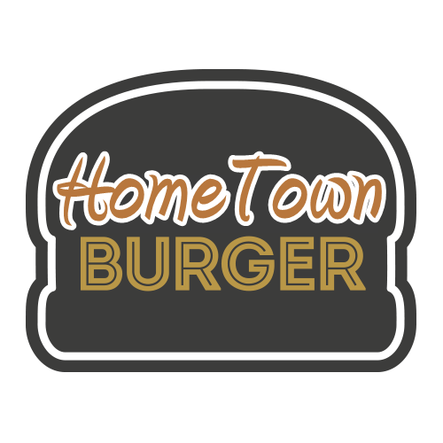 hometownburger