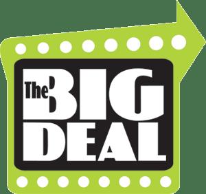 1295028566-big-deal-logo