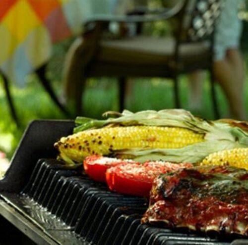 grillbuffet6