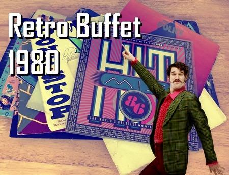 retro_buffet_1980