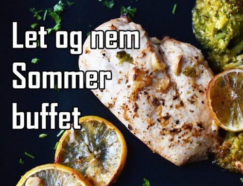 let_nem_sommerbuffet